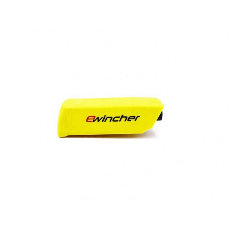 ewincher battery pack