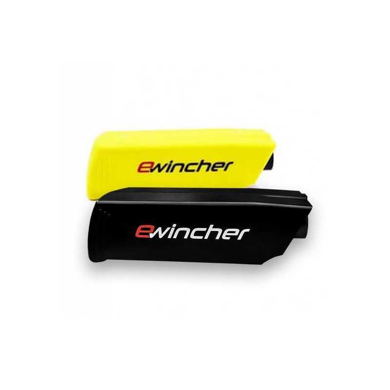 Pack batterie pour ewincher