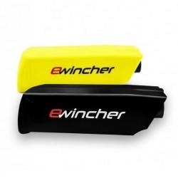Batterie Ewincher