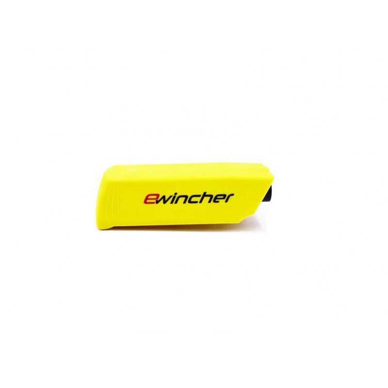Batterij packet - Ewincher
